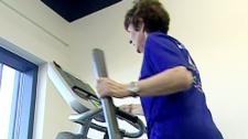 exercise, heart, health