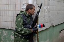 Russia calls UN meeting on Ukraine ceasefire