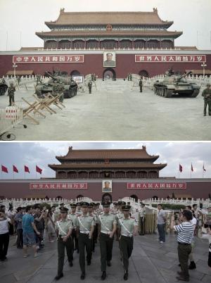 94_Tiananmen_Square.jpg