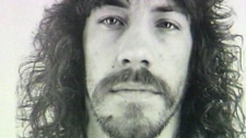 Richard Ambrose Moncton killer