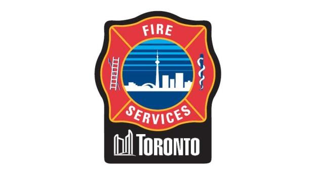 Toronto Fire Services