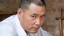 China denies bail to activist lawyer