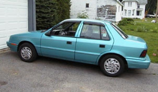 stolen car gaspe laval bodies