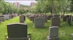 CTV Montreal:  Cemetery class action settled