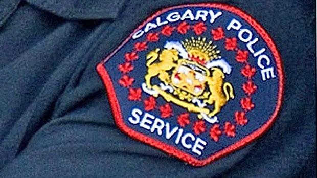 Calgary police, Calgary Police Service
