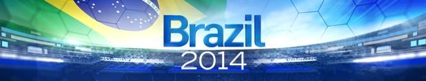 Brazil header