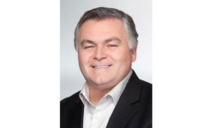 Liberal candidate Damien Arsenault has won the byelection in the Bonaventure riding.
