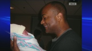 Canada AM: Fathers on fatherhood
