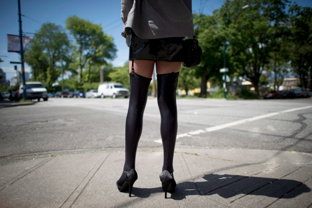 Anal Girl in Longueuil