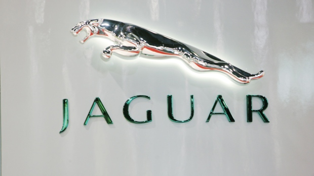 Jaguar to start customized business