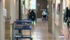 CTV Kitchener: Long-term care home funding