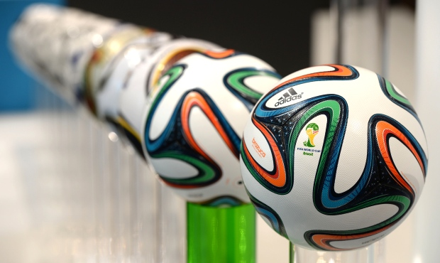 FIFA to expand World Cup to 48 teams in 2026 | CTV News