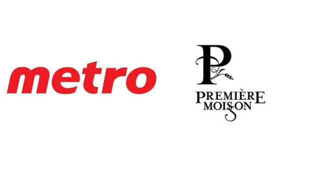 Metro Grocery Store Kitchener