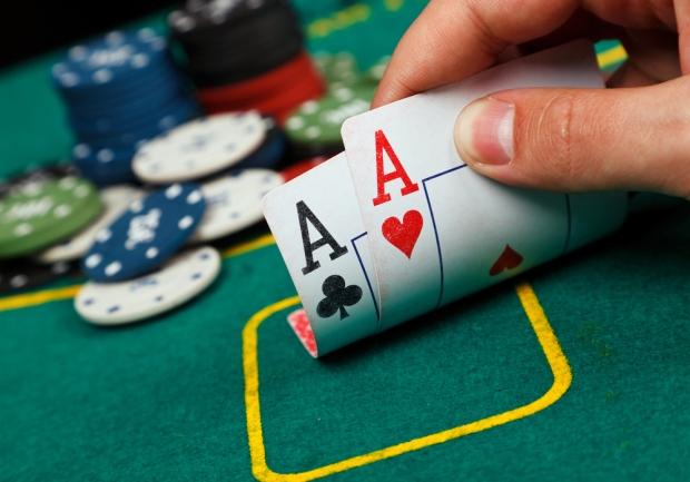 Winnipeg gambling age hotels by casino windsor