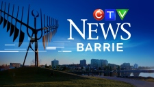 CTV News at 11