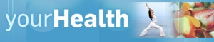 Your Health - CTV Edmonton