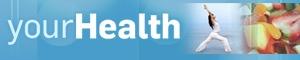 Your Health - CTV Edmonton