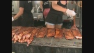 A ban on all festival permits in Ottawa until Aug. 31 is putting the future of Ribfest in doubt, but the organizer says he has an idea to keep it going. (File Photo)