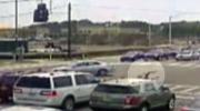 CTV News Channel: Unbelievable motorcycle crash