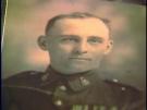 Arthur B. Freeman served in the First World War