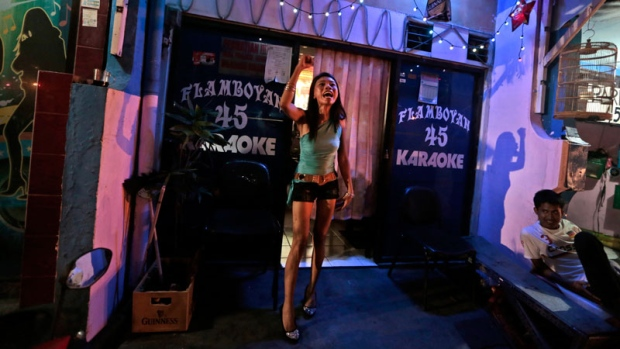 Female Escorts in Ontario - Sexy Escorts: