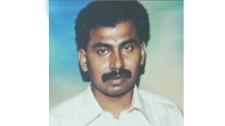Jeyrasan Manikarajah