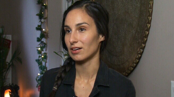 Sophia Mack, now living in Toronto has also come forward to say she suffered abuse in Attawapiskat, as did her mother.