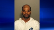 Amalan Thandapanithesigar was 34 when he was charged with the first-degree murder of Jeyrasan Manikarajah