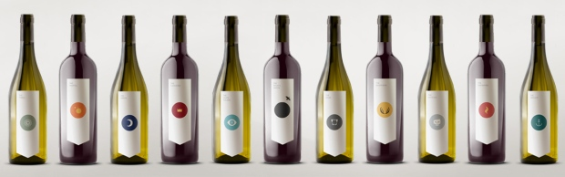 Wines inspired by Game of Thrones