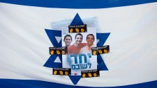 Missing Israeli teens found dead