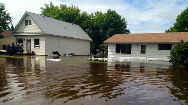 Virden flooding/2014-06-30 - Virden.jpg
