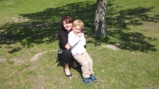 No leads in case of missing Calgary boy