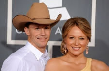 Jewel and Ty Murray announce divorce