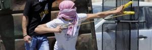 Tensions in Israel