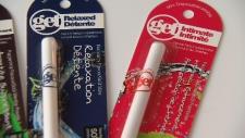 get vapes e-cigarettes