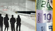 Canada AM: When and how to ask for a raise