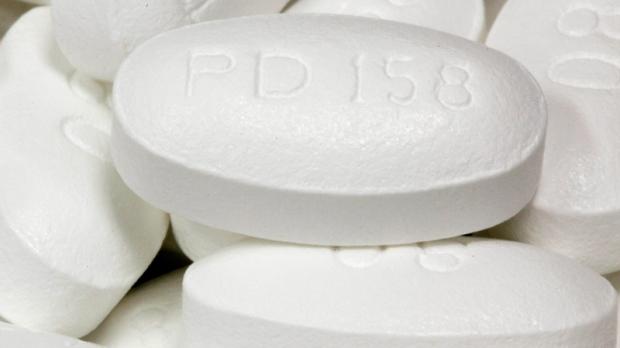 Type 2 diabetes and statin drugs names