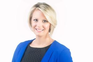 CTV Ottawa's Catherine Lathem