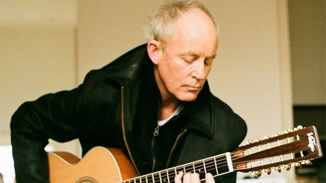 Bob Weston, former Fleetwood Mac guitarist, dies at 64
