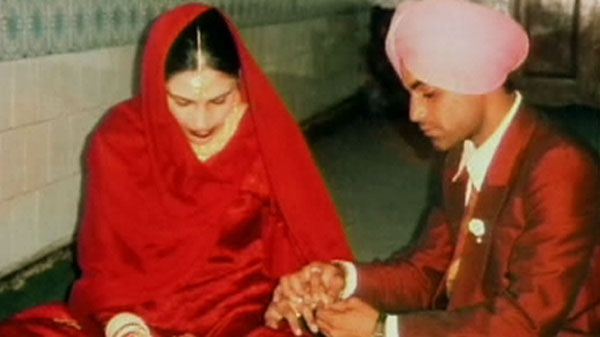 Jaswinder Kaur Sidhu Mother uncle arrested in woman39s slaying CTV News