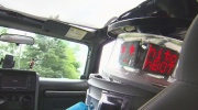 CTV News Channel: Hitchbot gets picked up