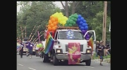 CTV London: Pride parade