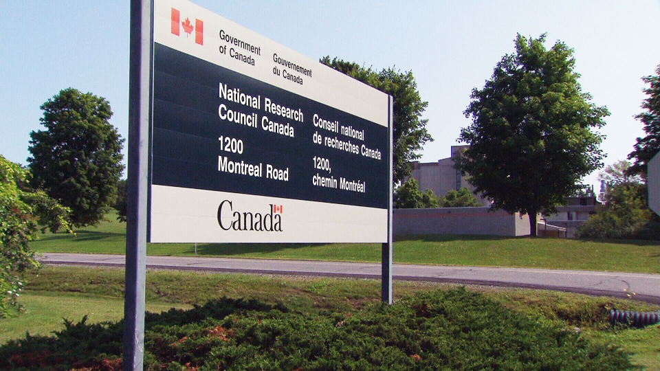 A cyberattack on the National Research Council's computer system may have compromised Canada's scientific and industrial trade secrets.