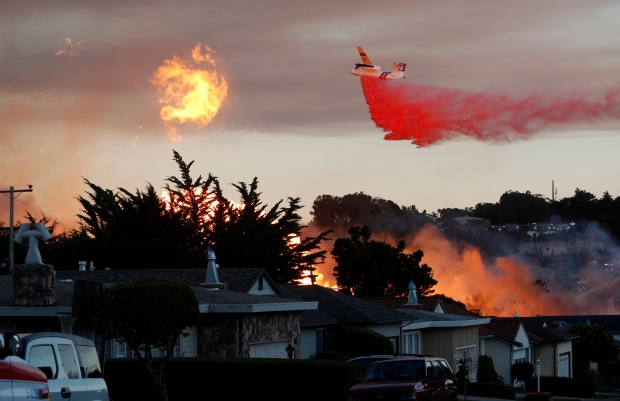 California utility guilty of obstructing investigators