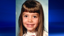 Nicole Morin disappeared 30 years ago