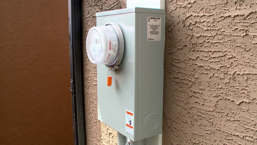 Saskpower hook up cost rome hookup