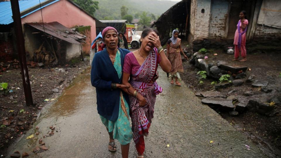 landing india maharashtra pune girls