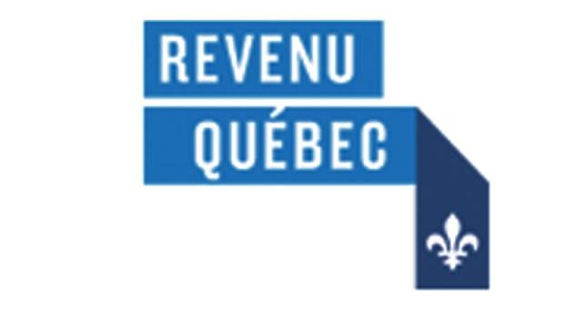 Two arrested after massive Revenue Quebec data breach | CTV News