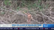 CTV News Channel: Video released of tribe