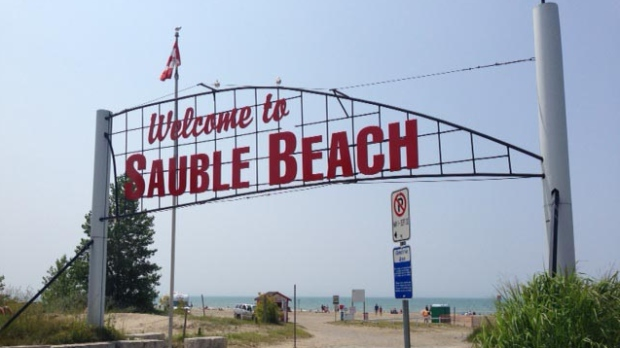 sauble beach single women Sauble beach vacation rentals : hotels in denver with airport shuttle service #[ sauble beach vacation rentals ]# booking and reservations online.